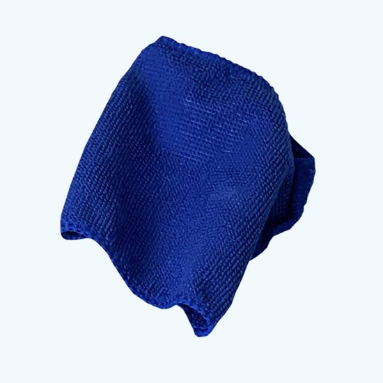 Microfibre Cloths - pack of 30