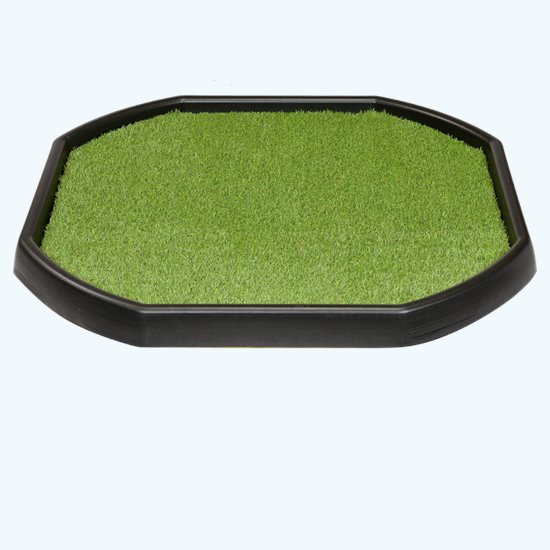 Grass Tuff Tray Mat