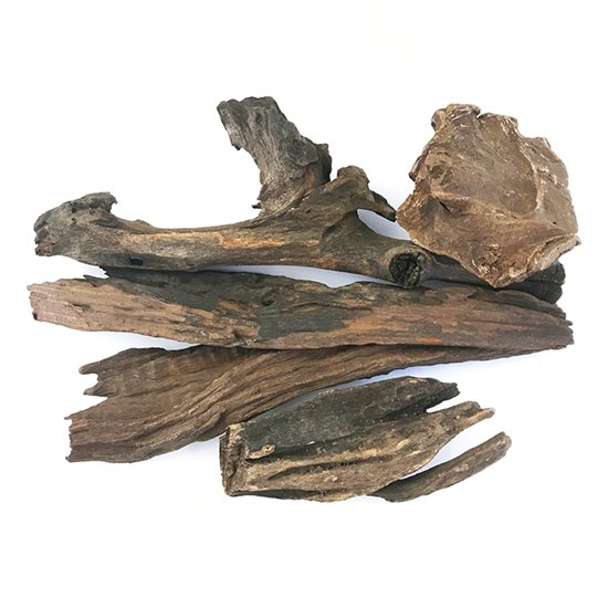 Driftwood Packs