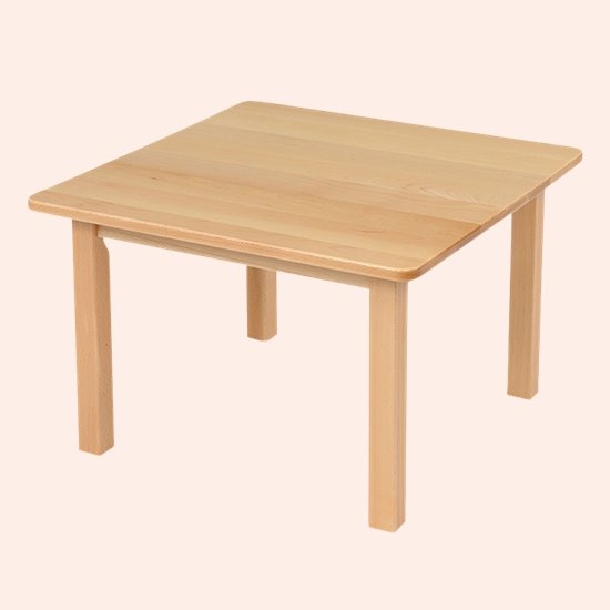 Solid Beech Tables