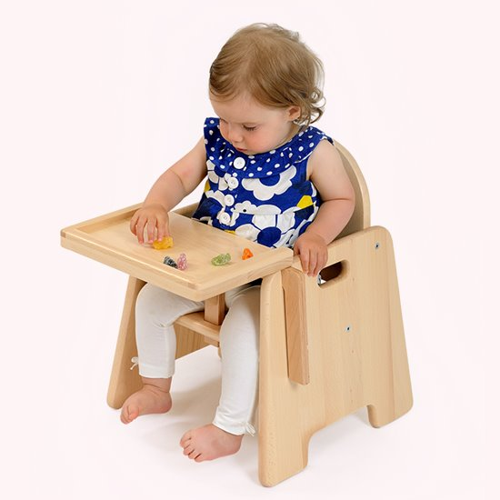 Feeding Chair