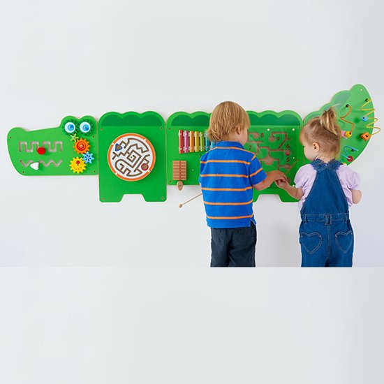 Activity Wall Panels - Large